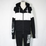 """<span class=""""title"""">SY32より「EXCHANGE ZIP HOODIE」のご紹介!</span>"""