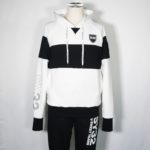"""<span class=""""title"""">SY32 より「EXCHANGE P/O HOODIE」のご紹介!</span>"""